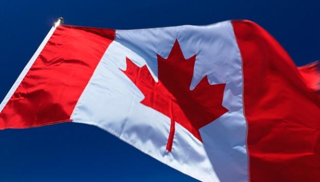 Kanada'dan Srebrenitsa mesajı