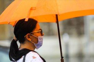 Dünya genelinde koronavirüs vakası 14 milyonu aştı