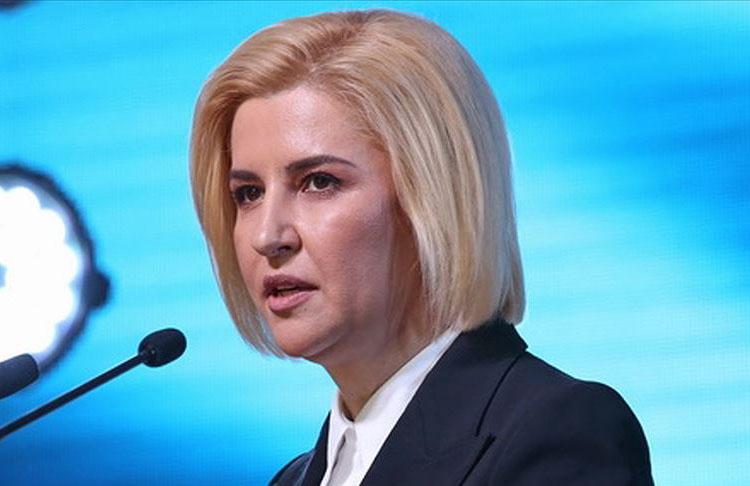 Gagauz Özerk Yeri'nden Türkiye'ye yardım çağrısı