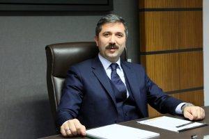 """Sırakaya, 'Yabancı plakalı araçlar, Türk plakalı araçlar ile aynı işleme tabi tutulacak"""""""