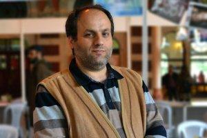 Gazeteci, yazar ve eğitmen Asım Gültekin vefat etti