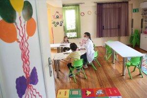Kurban Bayramı sonrası vaka sayıları okulların açılması belirleyecek