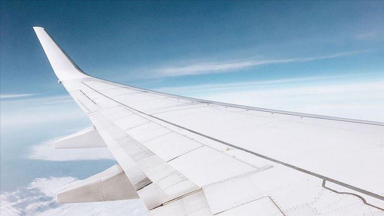 Rusya ile Türkiye arasında uçuşlar ve charter seferleri başlayacak