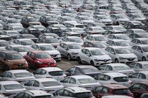Otomotiv firmaları fiyat artışları sebebiyle kredi paketi kapsamından çıkarıldı