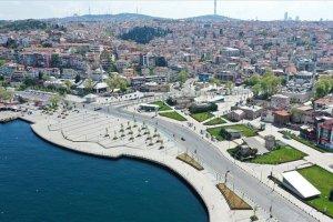 İstanbul'daki 20 yaş üstü konutların 3'te ikisi deprem sigortasız