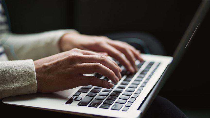 Türkiye'de artık 'İnternette unutulma hakkı' yasalaştırılacak