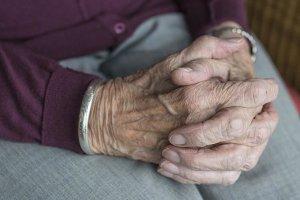 Belçika'nın en yaşlısı 111 yaşında hayatını kaybetti