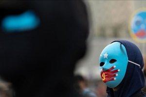 Çin'de 'Uygur Türklerine zorla kısırlaştırma' iddiası