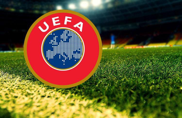 UEFA'dan Şampiyonlar Ligi ve Avrupa Ligi'ne yeni kararlar getirildi