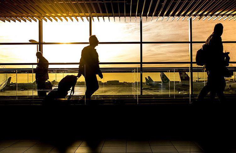 Almanya Türkiye'ye uyguladığı seyahat uyarısını kısmen kaldırdı