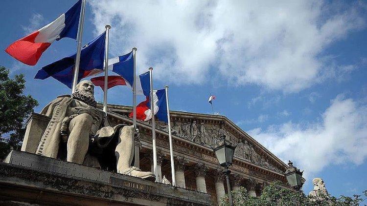 Fransız tipi laiklikten 28 Şubat'a