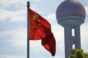 Çin Uygur Türklerini Kovid-19 bahanesiyle evlerine kilitlediler