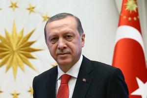 Cumhurbaşkanı Recep Tayyip Erdoğan bir günde 40 fabrika ve bir teknoloji merkezini açtı