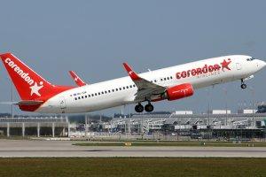 Corendon Airlines, yazı bitmeden 2021 yaz döneminin uçuş programını açıkladı