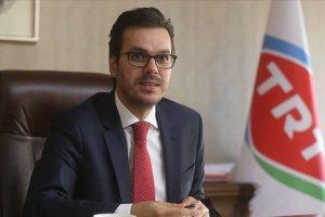 TRT'nin 'Geleceğin İletişimcileri Yarışması' ön eleme sonuçları açıklandı
