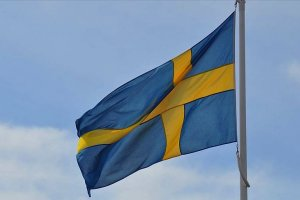 İsveç Hristiyan Birliği'nden Kutsal kitaba yapılan saygısızlığı kınadı