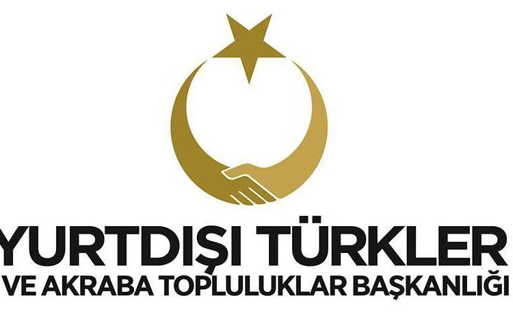 YTB 2020 'Türkiye Bursları'nı açıklandı