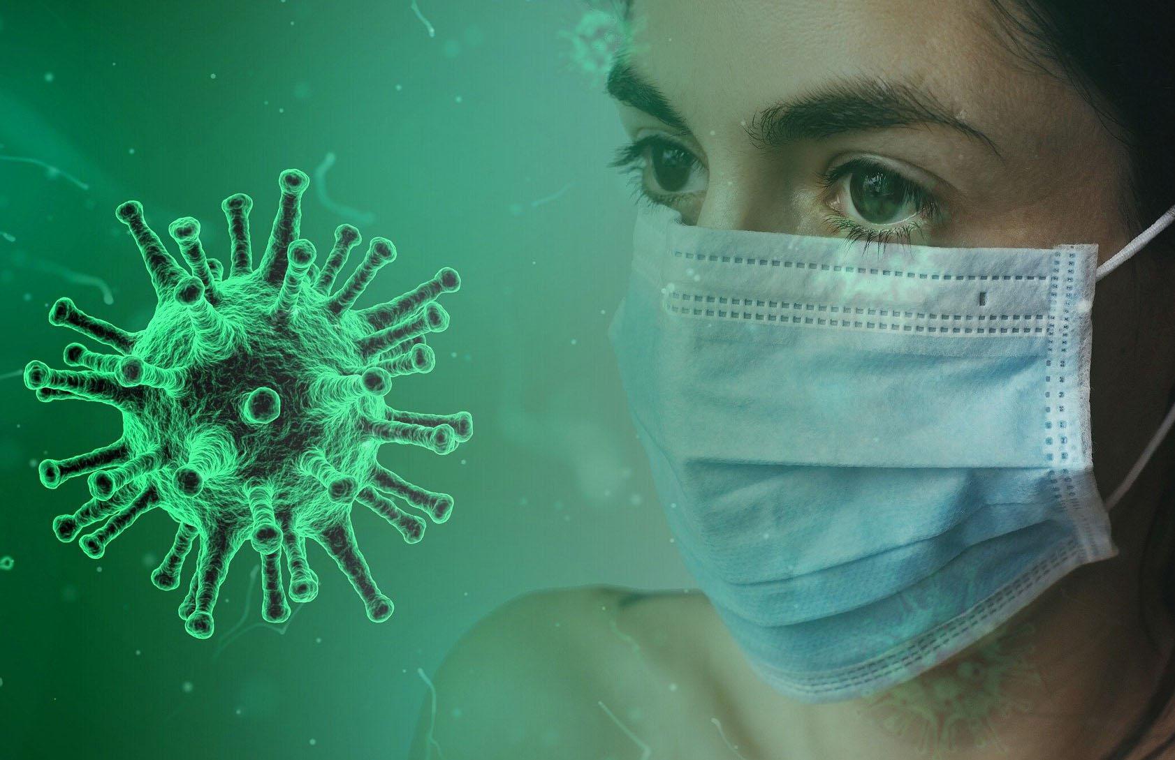 Enstitü Başkanı Prof. Dr. Drosten, koronavirüs aşısıyla ilgili şaşkınlık yarattı