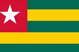 Togo'da Başbakan Komi hükümeti istifa etti