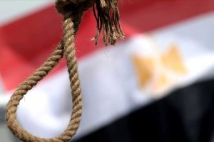 Mısır'da 6 muhalif hakkında nihai idam cezası