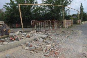 Ermenistan'ın saldırılarında 11 Azerbaycanlı yaşamını yitirdi