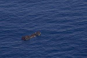 Kıbrıs Rum kesiminden göçmenlere kötü muamele