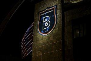 Medipol Başakşehir'in UEFA Şampiyonlar Ligi'ndeki rakipleri belli oldu