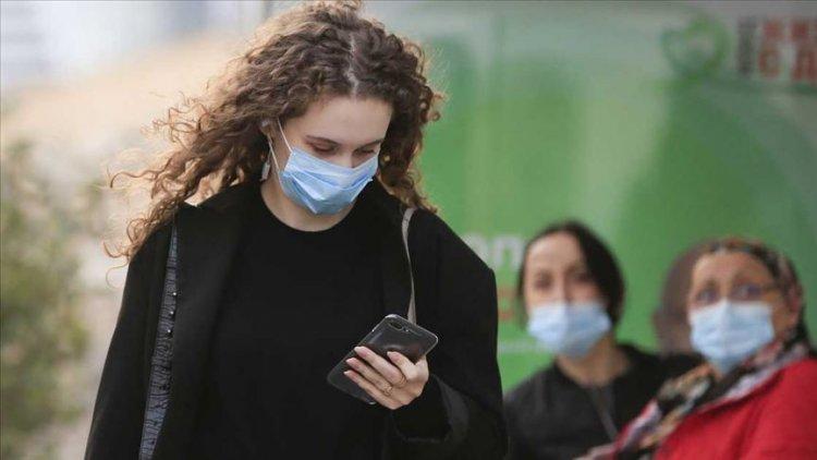 BM: Dünyada her 8 ülkeden sadece 1'i pandemi sırasında
