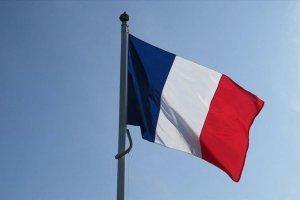Fransa Cumhurbaşkanı Filistin yanlısı kuruluşu kapatıyor