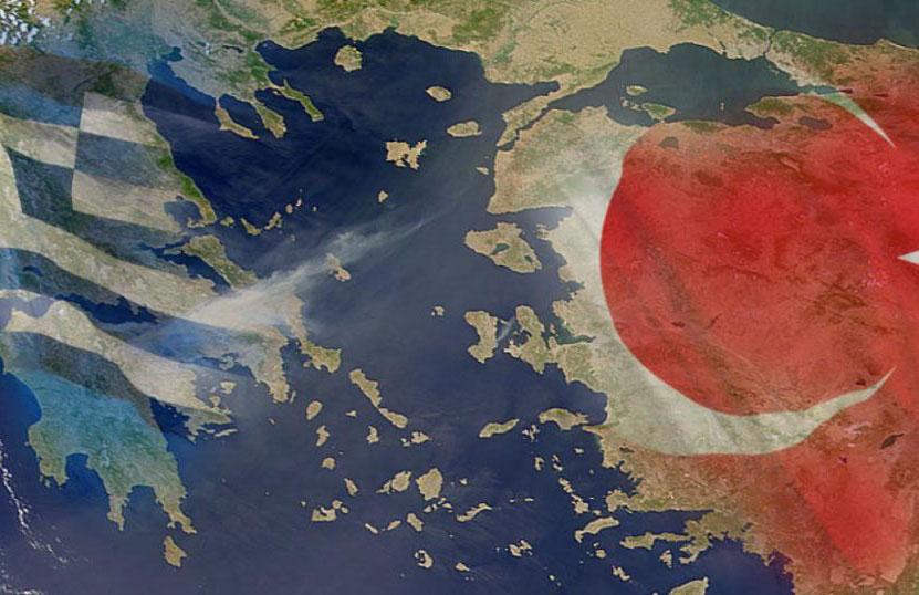 Türkiye Yunanistan ile anlaşma sağladı