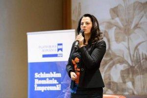Romanyalı ve Hollandalı parlamenterler Bulgar mitinginde