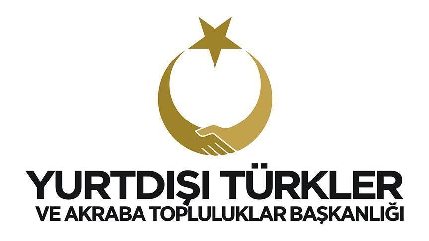 YTB, Viyana'daki terör saldırısında yaralı polislere yardım eden Türkleri tebrik etti