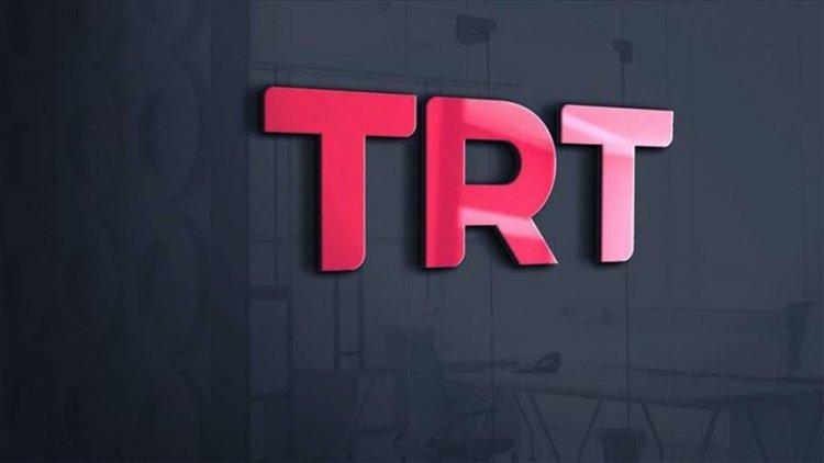 'TRT Geleceğin İletişimcileri Yarışması'nda ödüller sahiplerini buluyor
