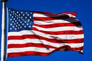 ABD, Açık Semalar Anlaşması'ndan çekildi