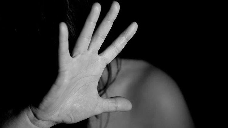 BM: Dünya genelinde üç kadından biri şiddete maruz kalıyor