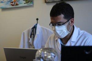 Prostat kanseri tedavi edilebiliyor