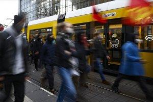 Almanya Başbakanı Merkel Kovid-19 kısıtlamalarını savundu