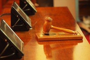 Kanada'da mahkeme, camide 6 kişiyi öldüren katilin cezasını 15 yıl indirdi
