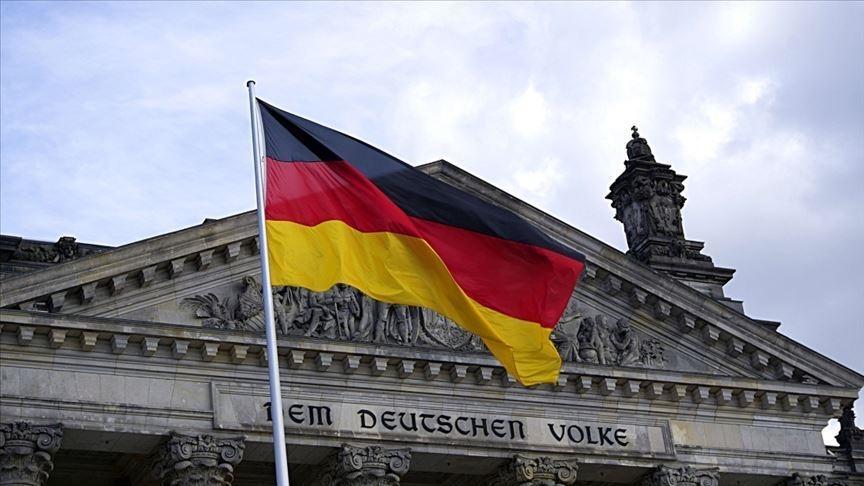 Almanya: İran'da nükleer fizikçinin öldürülmesinden kaygılıyız
