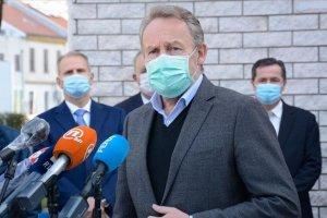 Boşnak lider İzetbegovic Rusya'yı Bosna Hersek'in içişlerine karışmasın