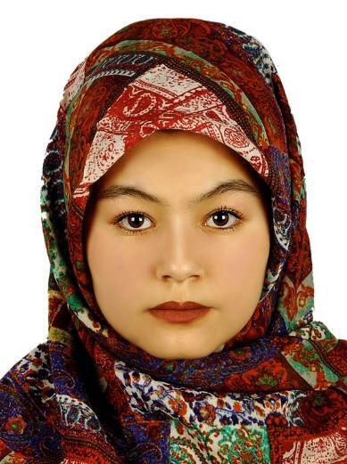 Afganistan Üniversite giriş sınavı birincisi Türkiye'yi tercih etti