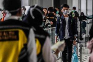Dünya Sağlık Örgütü uluslararası seyahatlerde 'aşı pasaportu şartı'