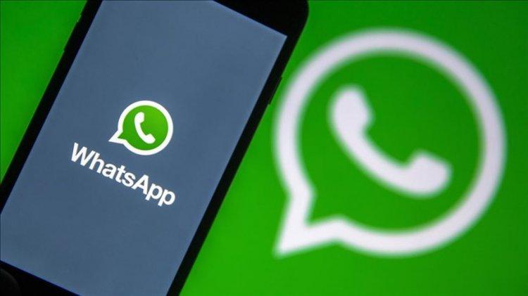 WhatsApp, kullanıcıların tepkisi üzerine gizlilik ilkesi şartlarının 15 Mayıs'a erteledi