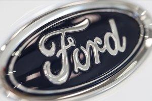 Ford, Almanya 2030'a kadar tamamen elektrikli sisteme geçiyor