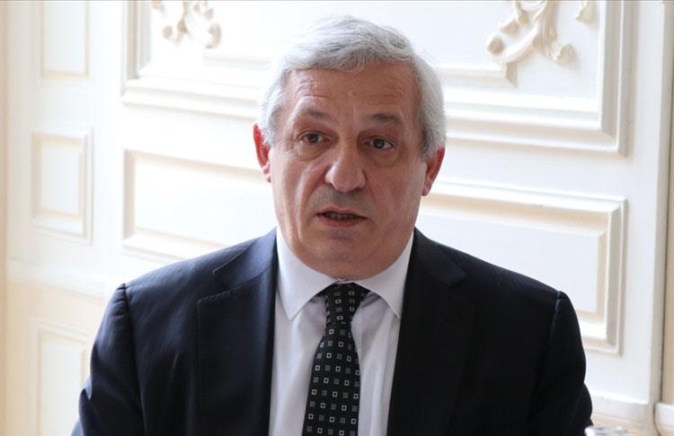 T.C. Paris Büyükelçisi Musa: Farklılıkların Türkiye'ye yönelik korkunç saldırıları haklı gösteremez