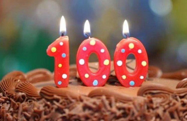 Bulgaristan'da 100 yaş üstü kaç kişi var
