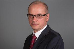 Avusturya'nın Türkiye Ticaret Müsteşarı: Türk inşaat şirketleriyle büyük potansiyel görüyoruz
