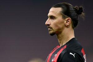 UEFA'dan İbrahimovic'e yönelik 'ırkçı söylem' iddiası