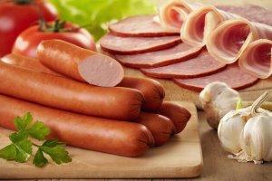 Bulgaristan'da en sağlıksız 10 yiyecek