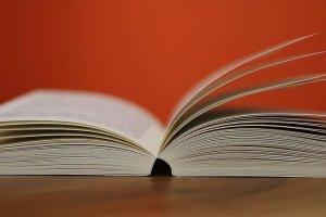 Öğrenciler 'Oku-Yorum' projesiyle kitap okumak için yarışacak